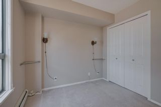 Photo 10: 1017 1111 6 Avenue SW in Calgary: Downtown West End Apartment for sale : MLS®# A1125716