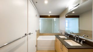 Photo 21: 603 89 W 2ND Avenue in Vancouver: False Creek Condo for sale (Vancouver West)  : MLS®# R2605958