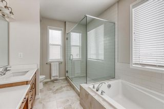 Photo 25: 121 WINDFORD Park SW: Airdrie Detached for sale : MLS®# C4288703
