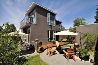 Photo 38: 110 35 Street NW in Calgary: Parkdale House for sale : MLS®# C4123515