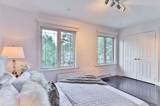 Photo 13:  in Toronto: Humewood-Cedarvale House (2-Storey) for sale (Toronto C03)  : MLS®# C4877072