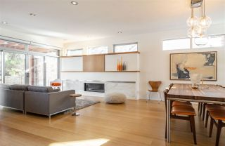 Photo 18: 9235 118 Street in Edmonton: Zone 15 House for sale : MLS®# E4246158