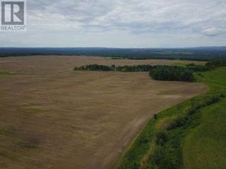 Photo 7: 130042 Township Rd 570 in Rural Woodlands County: Agriculture for sale : MLS®# A1122583