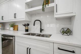 "Photo 7: 106 3183 ESMOND Avenue in Burnaby: Central BN Condo for sale in ""Winchelsea"" (Burnaby North)  : MLS®# R2618280"