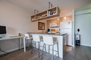 """Photo 13: 1907 1082 SEYMOUR Street in Vancouver: Downtown VW Condo for sale in """"Freesia"""" (Vancouver West)  : MLS®# R2598342"""