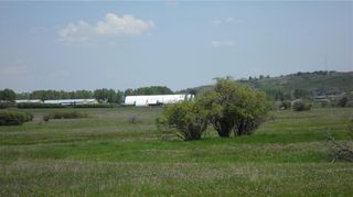 Photo 8: NONE-80 Street & 226 Ave-Rural Foothills County-