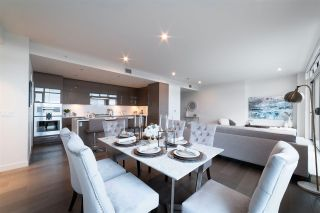 """Photo 6: 501 5189 CAMBIE Street in Vancouver: Cambie Condo for sale in """"CONTESSA"""" (Vancouver West)  : MLS®# R2561508"""