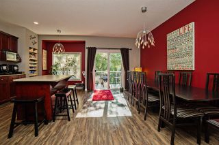 """Photo 7: 8144 TOPPER Drive in Mission: Mission BC House for sale in """"College Heights"""" : MLS®# R2065239"""