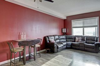 Photo 6: 323 8 Prestwick Pond Terrace SE in Calgary: McKenzie Towne Apartment for sale : MLS®# A1070601