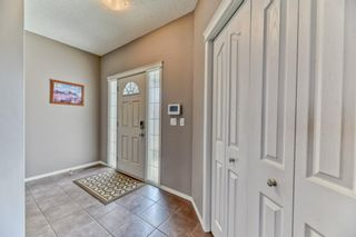 Photo 25: 7 SKYVIEW RANCH Crescent NE in Calgary: Skyview Ranch Detached for sale : MLS®# A1109473