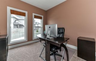 Photo 10: 748 ADAMS Way in Edmonton: Zone 56 House for sale : MLS®# E4228821