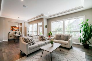"""Photo 14: 21071 78B Avenue in Langley: Willoughby Heights House for sale in """"Yorkson South"""" : MLS®# R2474012"""