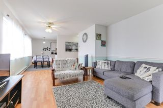 """Photo 6: 301 22722 LOUGHEED Highway in Maple Ridge: East Central Condo for sale in """"Marks Place"""" : MLS®# R2381095"""