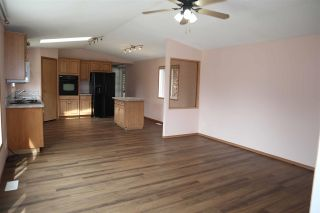 Photo 6: 4502 22 Street: Rural Wetaskiwin County House for sale : MLS®# E4241522