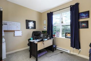 Photo 19: 207 2676 S Island Hwy in : CR Willow Point Condo for sale (Campbell River)  : MLS®# 860432