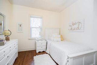 Photo 26: 766 Westminster Avenue in Winnipeg: Wolseley Residential for sale (5B)  : MLS®# 202027949