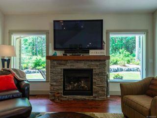 Photo 21: 116 303 Arden Rd in COURTENAY: CV Courtenay City House for sale (Comox Valley)  : MLS®# 816009
