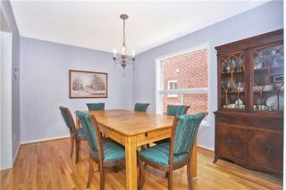 Photo 17: 121 Harkness Drive in Whitby: Rolling Acres House (2-Storey) for sale : MLS®# E3511050