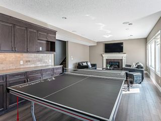Photo 36: 179 Nolancrest Heights NW in Calgary: Nolan Hill Detached for sale : MLS®# A1083011