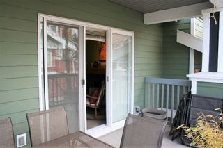 "Photo 13: 86 15168 36 Avenue in Surrey: Morgan Creek Townhouse for sale in ""Solay"" (South Surrey White Rock)  : MLS®# R2321918"
