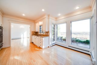 Photo 20: 220 GRANDISLE Point in Edmonton: Zone 57 House for sale : MLS®# E4266454