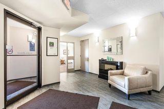Photo 26: 502 1840 Henderson Highway in Winnipeg: North Kildonan Condominium for sale (3G)  : MLS®# 202122481