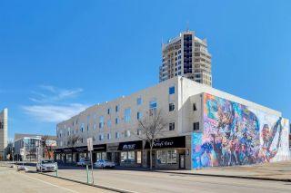 Photo 6: 28 10331 106 Street in Edmonton: Zone 12 Condo for sale : MLS®# E4248203