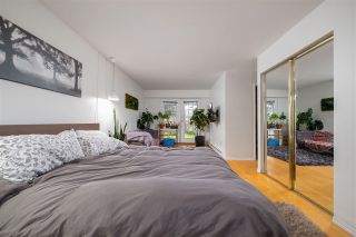 """Photo 13: 1705 W 15TH Street in North Vancouver: Norgate House for sale in """"NORGATE"""" : MLS®# R2518872"""