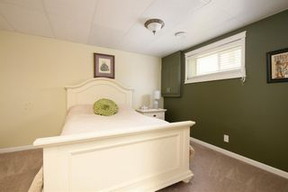 Photo 22: 18 264 J.W. Mann Drive: Fort McMurray Semi Detached for sale : MLS®# A1113086