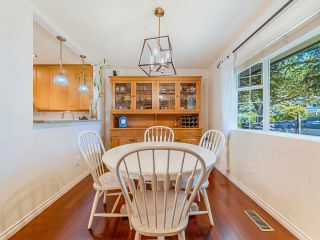 """Photo 14: 57 3031 WILLIAMS Road in Richmond: Seafair Townhouse for sale in """"EDGEWATER PARK"""" : MLS®# R2598634"""