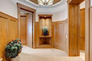 Photo 27: 76 Bearspaw Way - Luxury Bearspaw Home SOLD By Luxury Realtor, Steven Hill - Sotheby's Calgary, Associate Broker