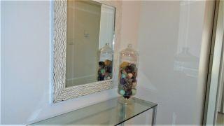 Photo 10: 803 10175 114 Street in Edmonton: Zone 12 Condo for sale : MLS®# E4228692