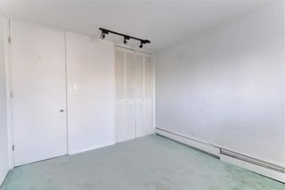 Photo 26: 141 6919 Elbow Drive SW in Calgary: Kelvin Grove Apartment for sale : MLS®# C4239250