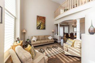 Photo 3: 12 KELSO Court: St. Albert House for sale : MLS®# E4262196