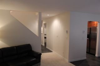 """Photo 8: 91 36060 OLD YALE Road in Abbotsford: Abbotsford East Townhouse for sale in """"Mountain View"""" : MLS®# R2549641"""