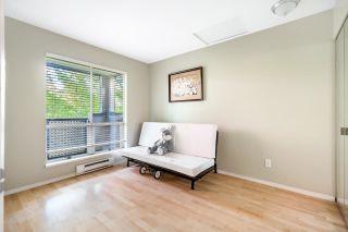 Photo 11: 306 7459 MOFFATT Road in Richmond: Brighouse South Condo for sale : MLS®# R2625229
