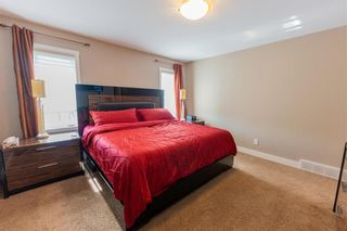 Photo 12: 38 Samara Cove in Winnipeg: Richmond West Residential for sale (1S)  : MLS®# 202123406