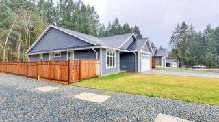 Photo 2: 3502 PARKVIEW Cres in Port Alberni: PA Port Alberni House for sale : MLS®# 868941