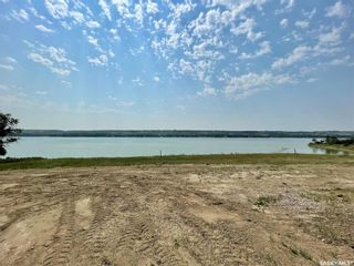 Photo 25: CABIN 59 - WATERFRONT LIVING ON BUFFALO POUND LAKE in Dufferin: Residential for sale (Dufferin Rm No. 190) : MLS®# SK864887