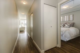 """Photo 24: 402 2511 QUEBEC Street in Vancouver: Mount Pleasant VE Condo for sale in """"OnQue"""" (Vancouver East)  : MLS®# R2072084"""
