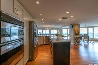 Photo 8: 2340 424 Spadina Crescent East in Saskatoon: Central Business District Residential for sale : MLS®# SK818558