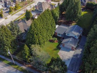 Photo 29: 3310 144 Street in Surrey: Elgin Chantrell House for sale (South Surrey White Rock)  : MLS®# R2558914