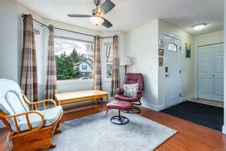 Photo 6: 1280 Noel Ave in : CV Comox (Town of) House for sale (Comox Valley)  : MLS®# 860979