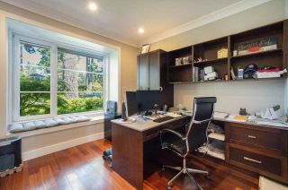 Photo 12: 1123 CORTELL Street in North Vancouver: Pemberton Heights House for sale : MLS®# R2585333