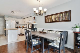 "Photo 7: 59 20881 87 Avenue in Langley: Walnut Grove Townhouse for sale in ""KEW GARDENS"" : MLS®# R2592060"