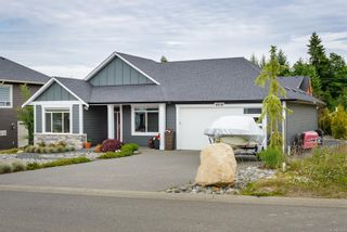 Photo 35: 4018 Southwalk Dr in : CV Courtenay City House for sale (Comox Valley)  : MLS®# 877616