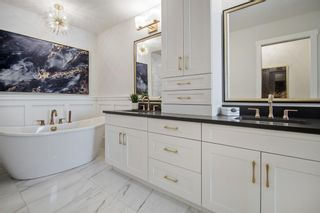 Photo 22: 214 15 Cougar Ridge Landing SW in Calgary: Patterson Apartment for sale : MLS®# A1095933