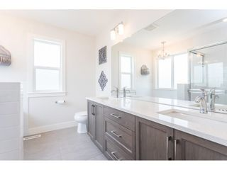 "Photo 22: 50283 KENSINGTON Drive in Chilliwack: Eastern Hillsides House for sale in ""Elk Creek Estates"" : MLS®# R2575024"