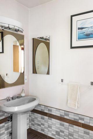 Photo 17: 986 Fir Tree Glen in : SE Broadmead House for sale (Saanich East)  : MLS®# 881671