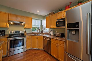 """Photo 11: 33685 VERES Terrace in Mission: Mission BC House for sale in """"The Upper East-Side"""" : MLS®# R2113271"""